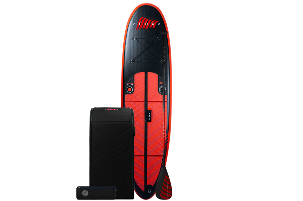 Stand Up Paddle kit: Aedra offers the best one in the market